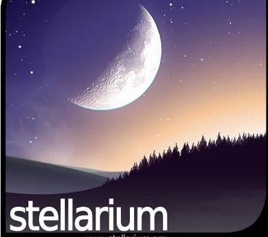 stellarium_geologiavenezolana