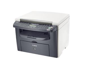 canon-i-sensys-mf4340d-driver-printer