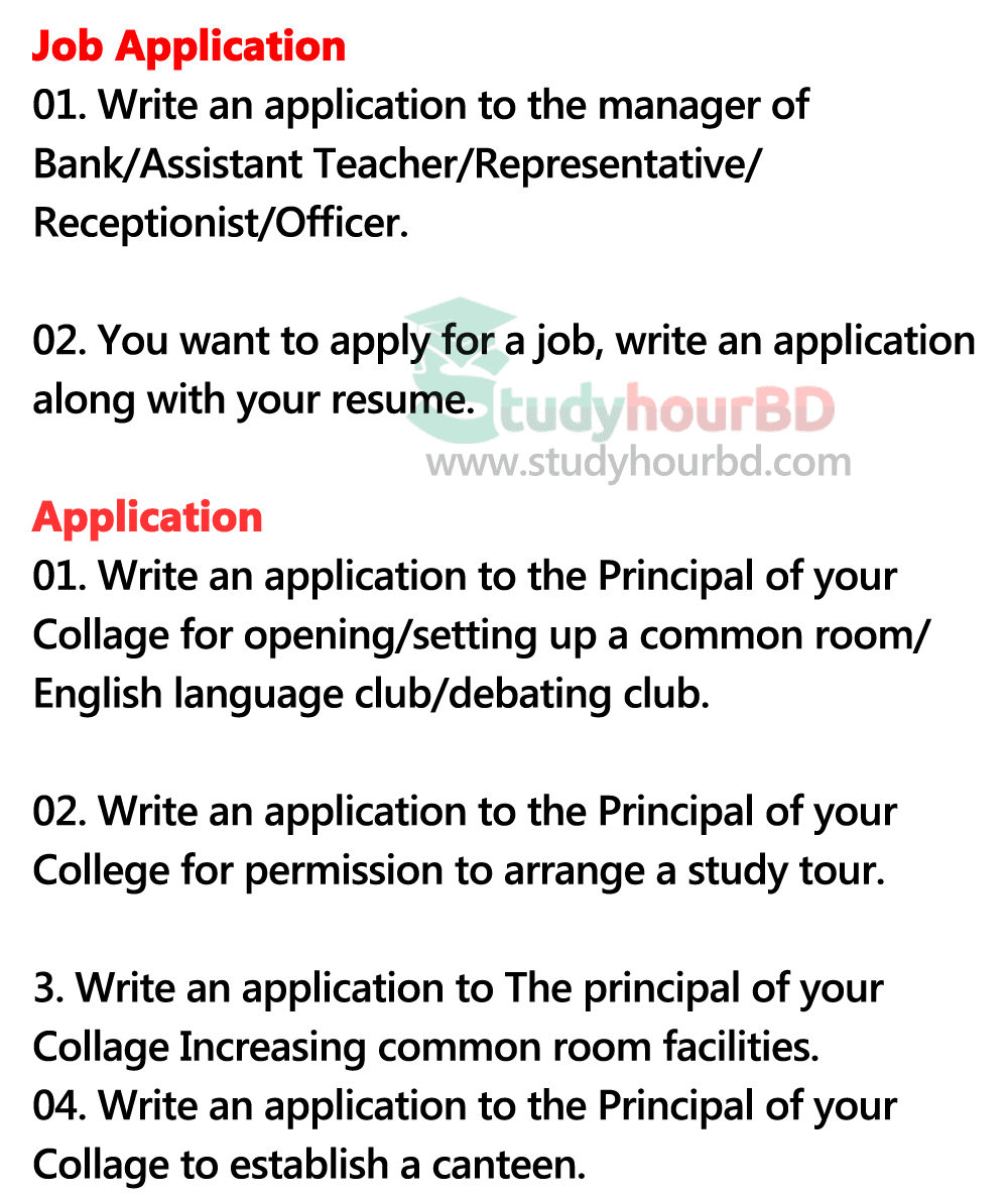 Honours 2nd Year English Suggestion 2018 Part3
