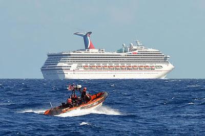 Adkratsubsity Catamaran ferry