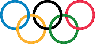 https://commons.wikimedia.org/wiki/File:640p-Olympic_Rings_depicting_the_five_continents.png
