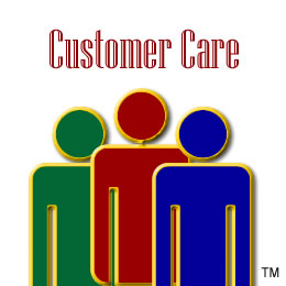 Icon for Articles about Customer Service