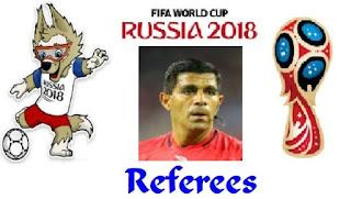 arbitros-futbol-mundialistas-caceres