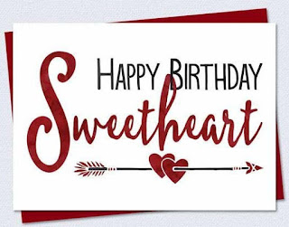 Best Happy Birthday Wishes In Hindi Funny Romantic Bday Wishes