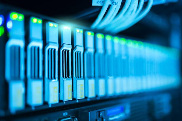 Check Point Software em Parceria com a Universidade de Nova Iorque para Diminuir a Falta de Mão de Obra em Cibersegurança