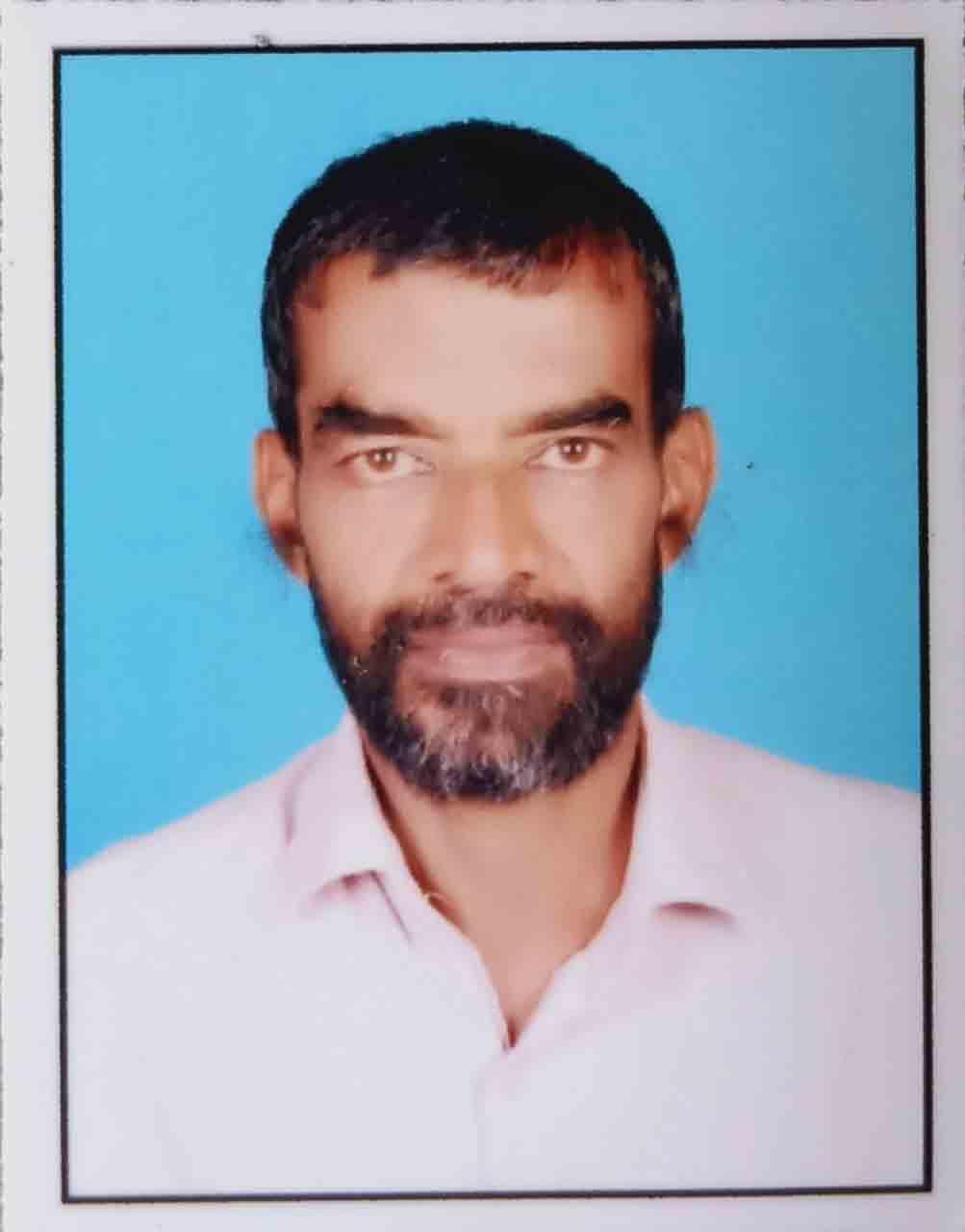News, Kanhangad, Kasaragod, Kerala, Hosdurg, Sub-district education officer,
