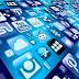 2 strategi perniagaan dalam talian yang efektif dan simple