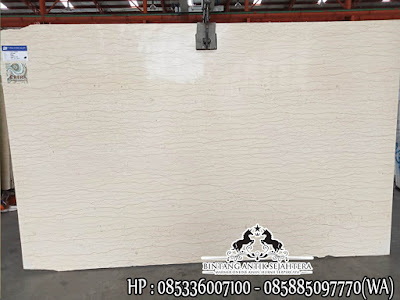Lantai Marmer, Harga Lantai Marmer Tulungagung, Lantai Marmer Import