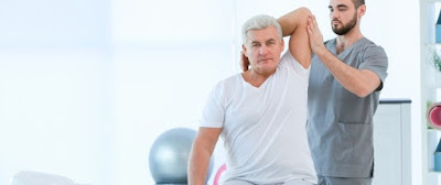 Physiotherapy: the most important information about it Participatechirp