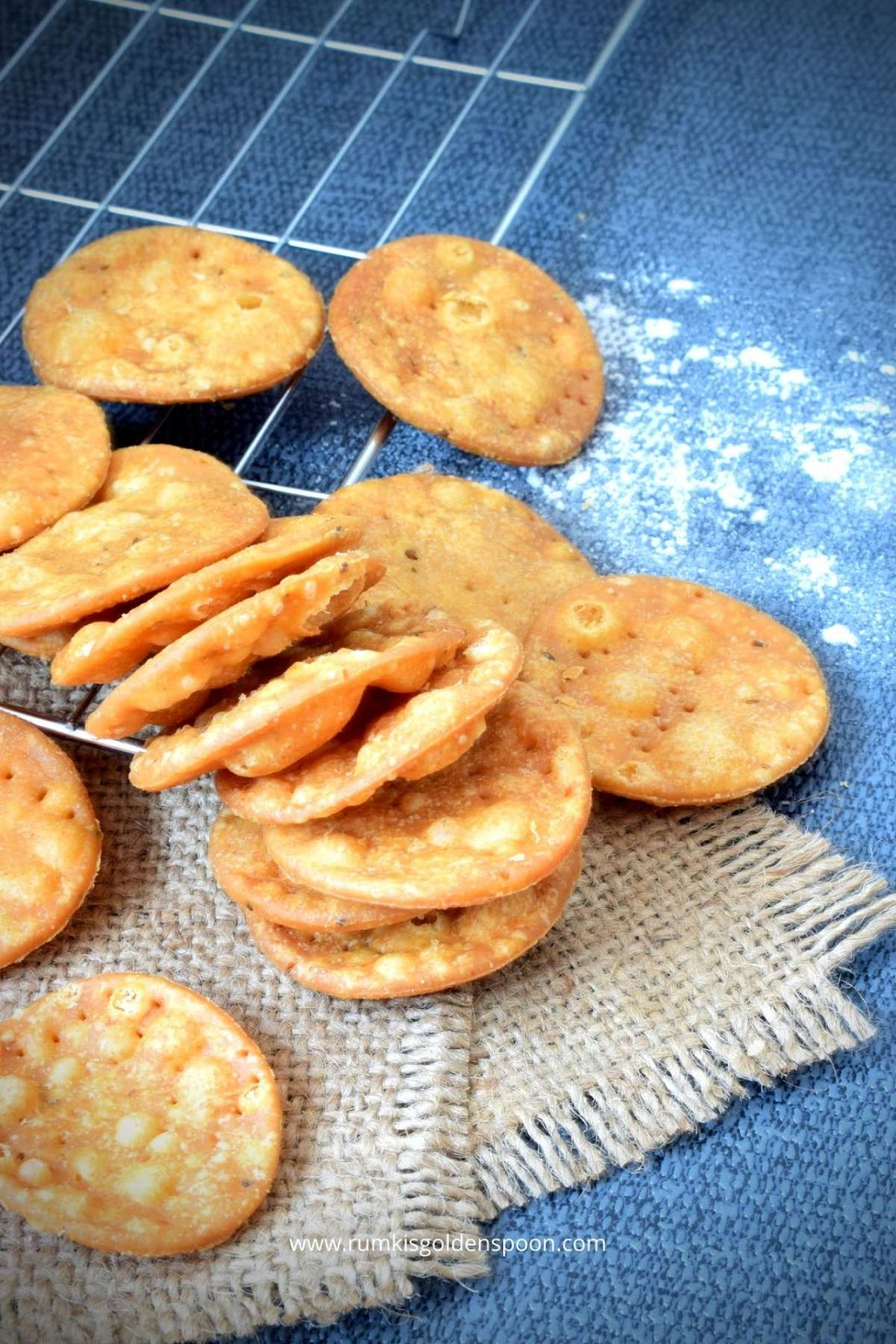Papdi, papdi recipe, recipe for papdi, recipe of papdi, papri, Indian snack recipe, Indian snack recipes, Indian snacks recipes for evening, Indian snacks easy recipes, Indian street food, recipes of Indian street food, recipes for Indian street food, Indian street food recipes, how to make papdi, chaat recipes, recipes for chaat, recipes of chaat, Rumki's Golden Spoon