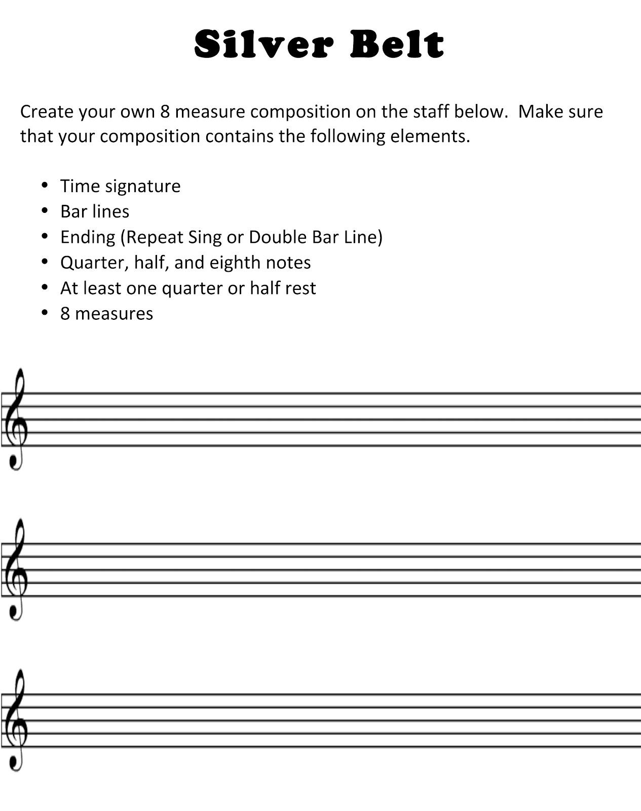 Mrs Q S Music Blog June