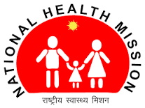 Staff Nurse, Staff Nurse Jobs, Staff Nurse Vacancy, Staff Nurse Recruitment, West Bengal, Staff Nurse Vacancy in West Bengal, Lab Technician, NRHM, NHM,