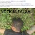 Fake News -Nenhum caminhoneiro morreu baleado pela PRF