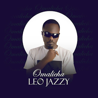Leo Jazzy Omalicha