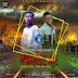 AUDIO l Buda Zoni Ft Mczo - MWAMBIE l Download