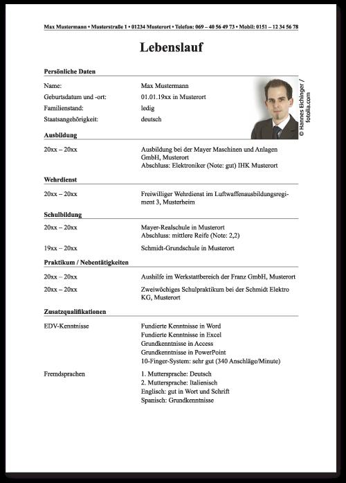 Tabellarischer Lebenslauf Inhalt  Dokument Blogs. Lebenslauf Vorlage Docx. Tabellarischer Lebenslauf Ausbildung Vorlage. Lebenslauf In Deutsch. Lebenslauf Erstellen Als Pdf. Lebenslauf Schreiben Reinigungskraft. Bewerbung Lebenslauf Referenzen. Lebenslauf Xing Auf Englisch. Lebenslauf Englisch Irland