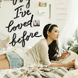 Series Review | To All the Boys I've Loved Before trilogy, Jenny Han