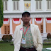 Stop Unggah Photo dan Video Almarhum Muhammad Basri, Minta Keluarga Kepada Netizen