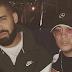 Bad Bunny e Drake gravaram nova faixa juntos