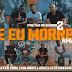 POETAS DE BAIRRO 2 - SE EU MORRER AMANHÃ (NUCHO, YCI WALTER, NSA, SOLDIER, LUSO, LIZZY DREAMZ & KOOL KLEVER) [DOWNLOAD/BAIXAR MÚSICA+VIDEOCLIPE]