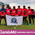 SMK Muhammadiyah 2 Banjarsari Tampil Sebagai Juara Grup di TUTWURI CUP