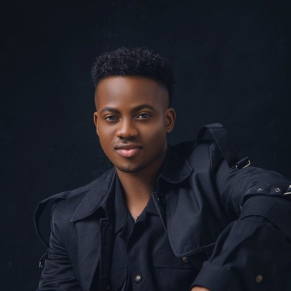 [Music & Video] Korede Bello – The Way You Are | VIDEO