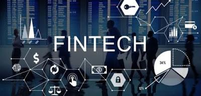 Mengapa Harus Investasi di Fintech? Ini Dia Jawabannya