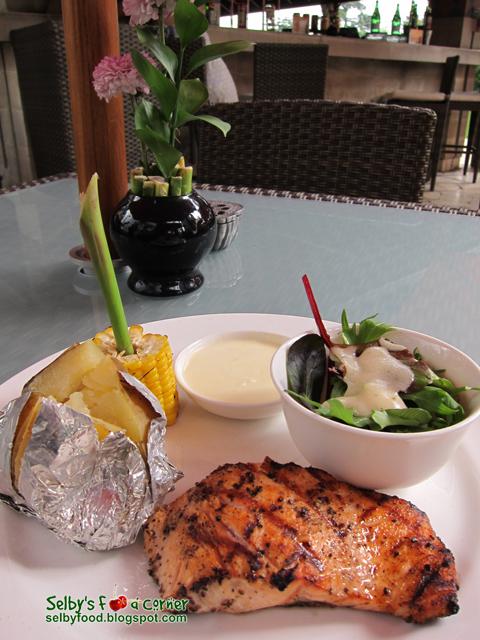 La Shish Restaurant Denham Springs