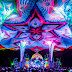 10 De los mejores festivales de PSYTRANCE del mundo - Pte. 1