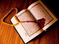 TAFSIR: Al-Qur'an Surah Yasin Ayat 65