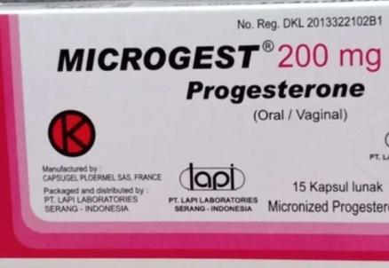 Microgest