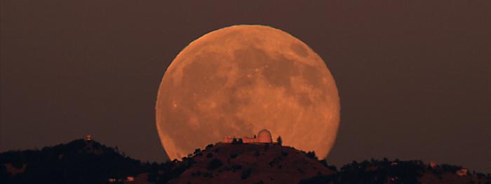 eclipse lunar penumbral de 10 de janeiro de 2020