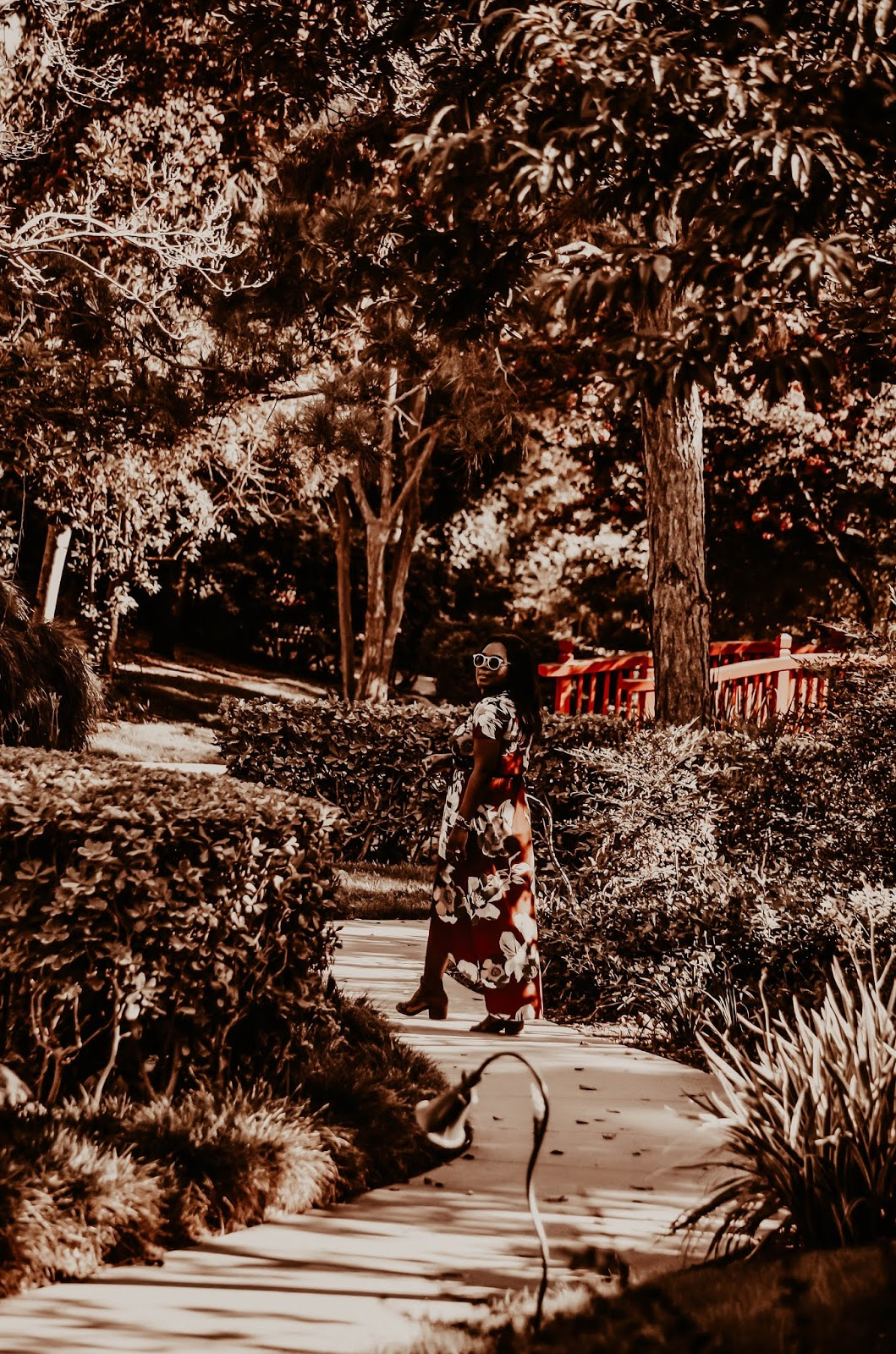 the-most-memorable-end-of-summer2019-staycation-at-the-langham-huntington-hotel-pasadena-california-japanese-garden