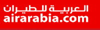 air arabia abu dhuabi customer care