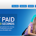 Clixsense - Earn fixed income every month  for completing survey & Task