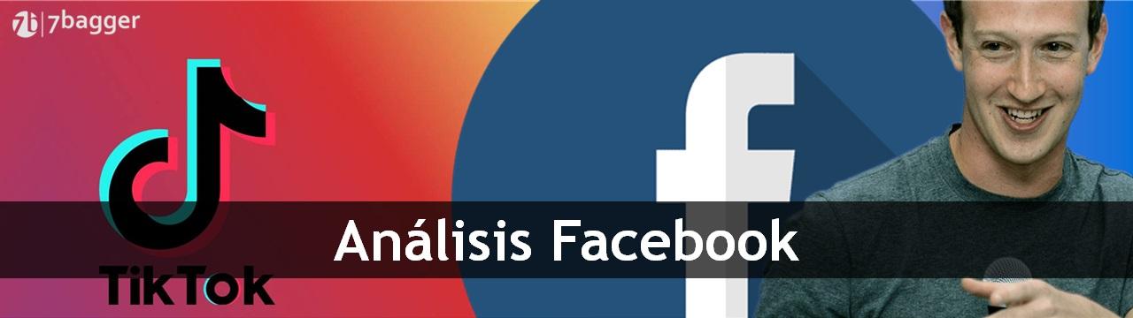 Facebook Reels Análisis