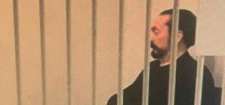 İşte Adnan Oktar'ın cezaevindeki ilk isteği