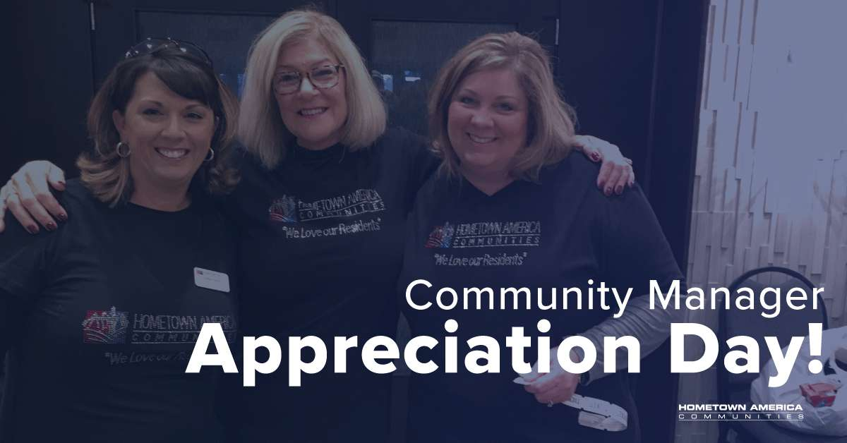 Community Manager Appreciation Day Wishes For Facebook