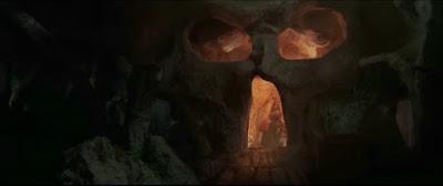 Los Goonies - The Goonies - Cine Fantástico y aventuras de los 80's - el fancine - ÁlvaroGP