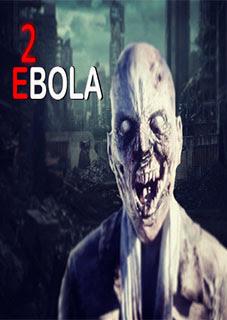 Ebola 2 Thumb