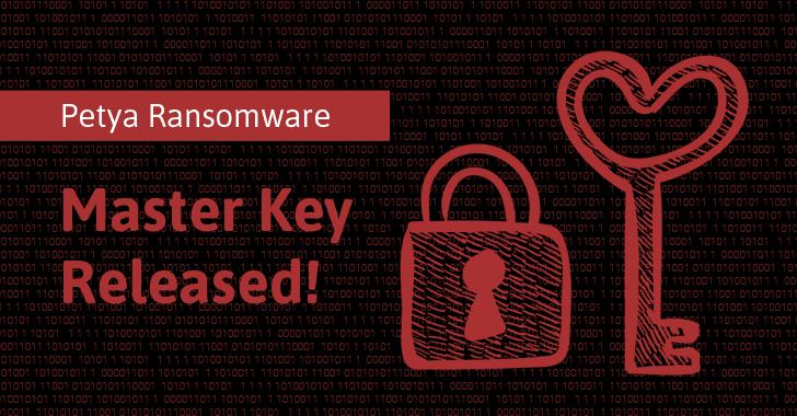 petya-ransomware-decryption-key