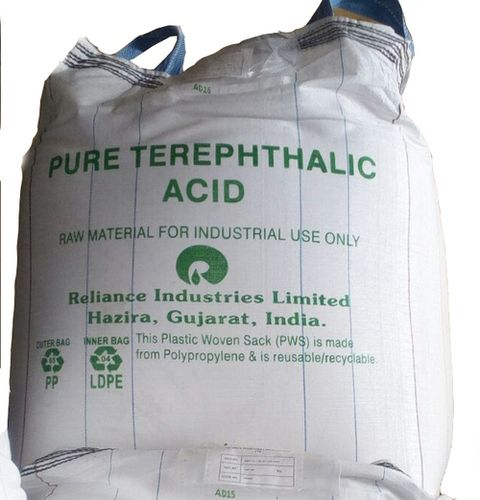 Terephthalic Acid; INDIATHINKERS IAS
