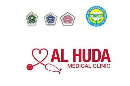 Lowongan Kerja Yayasan Al Huda & Klinik Pratama Al Huda Pekanbaru Juli 2019