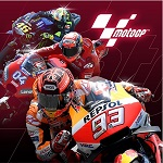 moto-gp-game-download