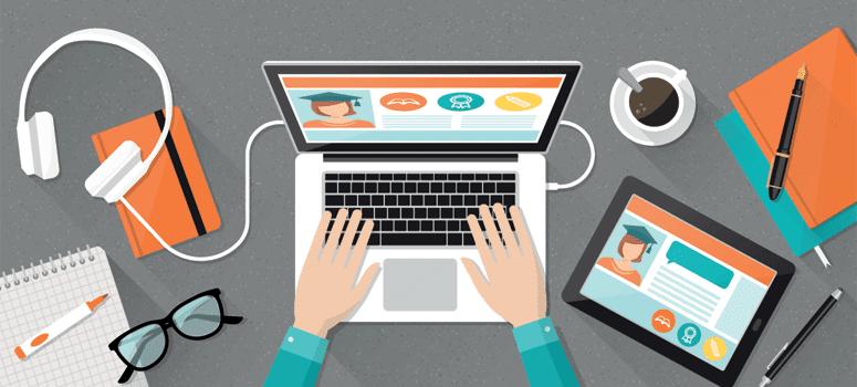 13 Hal Yang Saya Ingin Saya Ketahui Sebelum Saya Membuat Blog Pertama Saya