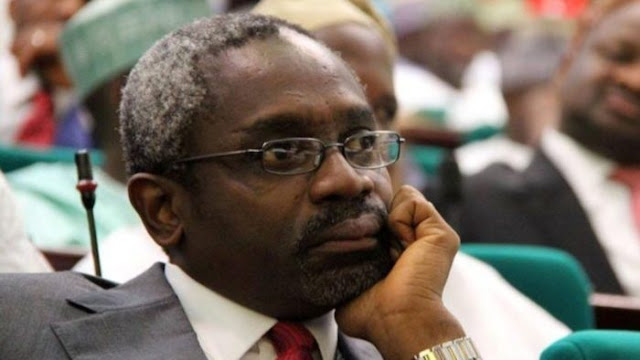 I was not elected to fight executive, says Gbajabiamila