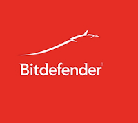 Bitdefender Adware Elimination Tool for PC Latest Version