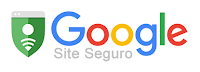 Verificar Site com Google SafeBrowsing