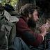 """Pra ficar de olho: Sony encomenda filme de terror com os produtores de """"Um Lugar Silencioso"""""""