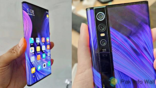 The Future Smartphones of 2020 | Upcoming Phones | Pak Info Wall